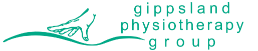 Gippsland Physiotherapy Group
